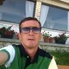Алексей, 49, г.Пицунда