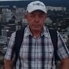 Dlma, 55, г.Червоноград
