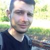 Garinko, 25, г.Петушки