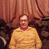 Александр, 63, г.Верхнеуральск