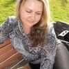 Ольга, 36, г.Абакан