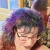 Holly Mckelvey, 48, г.Дирборн