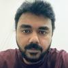 mohamed hissain, 36, г.Доха