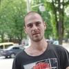 Андрей Остапенко, 26, г.Измаил