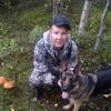 Олег, 37, г.Мончегорск