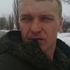 игорь, 31, г.Авдеевка
