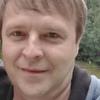 Николай, 38, г.Нежин