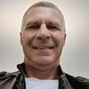 Валерий, 52, г.Комсомольск-на-Амуре