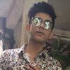 Haramayn, 20, г.Дакка