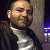 Bahadır, 36, г.Измир