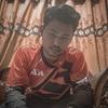 Ariip Nugraha, 21, г.Джакарта