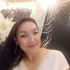 Елена, 42, г.Йошкар-Ола