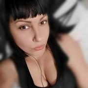 Елена 37 Москва