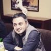 Faig, 32, г.Баку