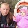 Анатолий, 38, г.Емва