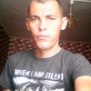 Николай, 30, г.Барышевка
