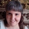 Ольга, 40, г.Кирово-Чепецк