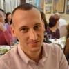 Артём, 26, г.Славгород