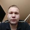 Алексей, 34, г.Находка (Приморский край)
