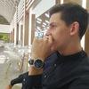Денис, 21, г.Старый Оскол