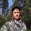Николай, 34, г.Железногорск-Илимский