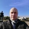 Саня, 31, г.Полоцк