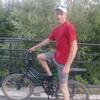 Иван, 32, г.Абаза