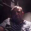 Artut, 50, г.Сухум