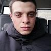Никита, 21, г.Алабино