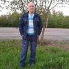 владимир, 58, г.Кронштадт