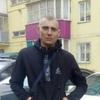 Андрей, 29, г.Прокопьевск