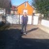 Олег, 37, г.Червоноград