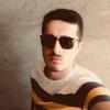giorgi, 27, г.Тбилиси