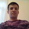 джонь, 25, г.Хоста