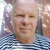 Андрей, 50, г.Куса