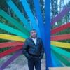 Тимур Агишев, 42, г.Мамадыш