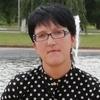 Татьяна, 37, г.Лида