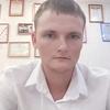 Дмитрий, 27, г.Благодарный