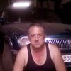 АНДРЕЙ, 54, г.Юрьев-Польский