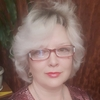 Екатерина, 51, г.Ангарск