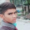 Sachin Kumar, 21, г.Пандхарпур