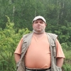 Анатолий, 42, г.Абакан