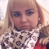 Катерина, 26, г.Красноярск