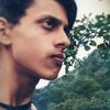 Shashank Hegde, 18, г.Мангалор