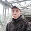 Гена, 20, г.Усть-Каменогорск
