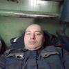 Денис, 38, г.Жодино