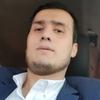 nuriddin, 30, г.Балабаново