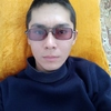 Sultan Bisenbaev, 23, г.Байконур