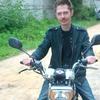 Кирилл, 35, г.Котельники