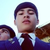 Анвар, 18, г.Душанбе